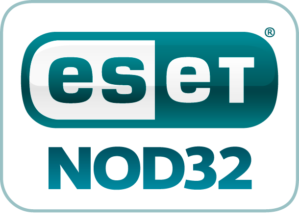 ESET NOT32 ANTIVIRUS HOME