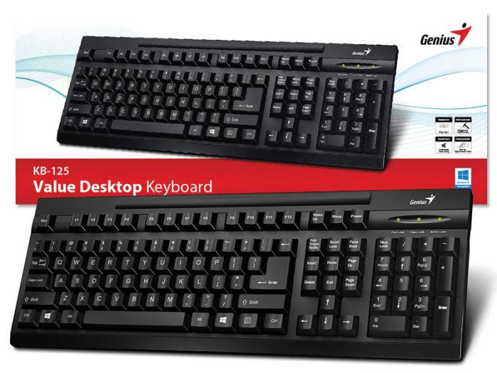 teclado-usb-genius-kb-125-pcmark-computadores-pereira