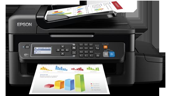 impresora-multifuncional-sistema-de-tinta-contunuo-pcmark-pereira-computadores